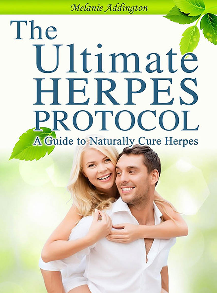 Get Rid of Herpes is a guide which provides an alternative holistic treatment for herpes 2